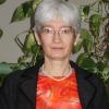 Dr.-Darvay-Sarolta
